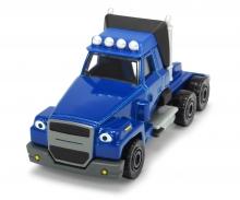DICKIE Toys Bob der Baumeister Die-Cast Schleppo