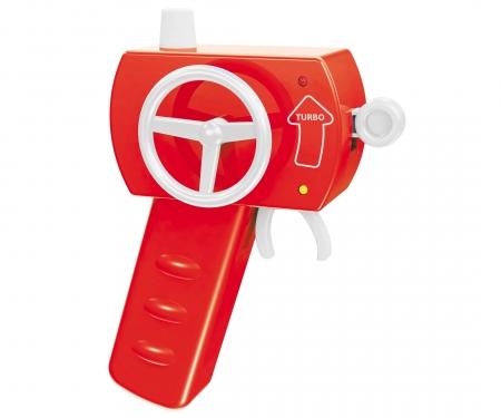 DICKIE Toys RADIO CONTROL MOTO DUQUE BOOM ESCALA 1:24