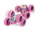 DICKIE Toys Radiocontrolled Flippy in pink color