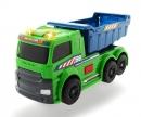 DICKIE Toys Dump Truck