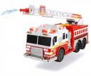 DICKIE Toys Camion de pompier