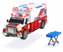 DICKIE Toys Krankenwagen