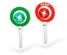 DICKIE Toys Police Stop
