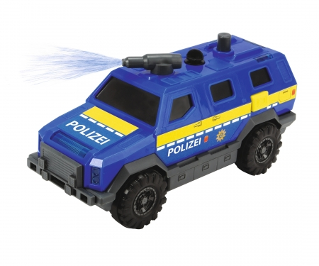 DICKIE Toys Special Forces