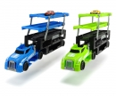 DICKIE Toys Stack and Store Transporter