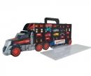DICKIE Toys Camion à poigné