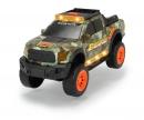 DICKIE Toys Ford F150 Raptor - Adventure