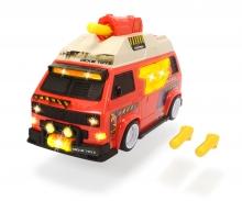 DICKIE Toys VW T3 Camper