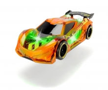 DICKIE Toys Lightstreak Racer