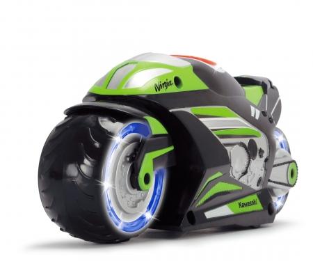 DICKIE Toys Music Bike