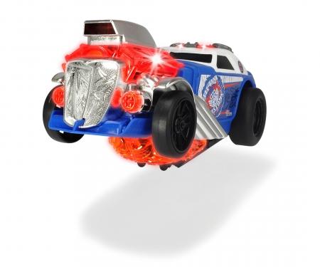 DICKIE Toys Redline Bouncer