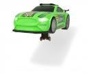 DICKIE Toys Ford Mustang - Wheelie Raiders