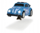 DICKIE Toys VW Beetle - Wheelie Raiders