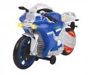 DICKIE Toys Yamaha R1 - Wheelie Raiders