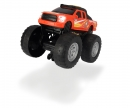 DICKIE Toys Ford Raptor - Wheelie Raiders