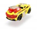 DICKIE Toys Skullracer