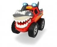 DICKIE Toys Shaking Shark
