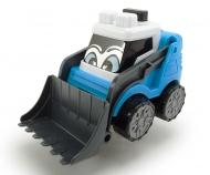 DICKIE Toys Happy Builder