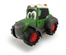 DICKIE Toys Happy Fendt