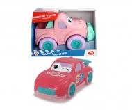DICKIE Toys Happy Runner Girls, 2 Varianten