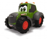 DICKIE Toys TRACTOR FENDT 25 CM
