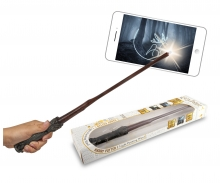 DICKIE Toys Harry Potter's Light Painting Wand