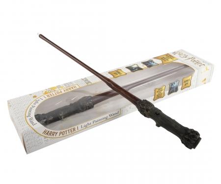 DICKIE Toys Baguette magique et crayon lumineux de Harry Potter