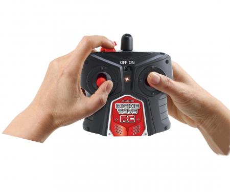 DICKIE Toys RC Lykan Hypersport