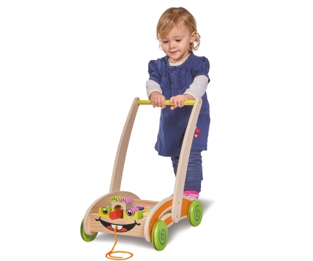 eichhorn Eichhorn Activity Walker