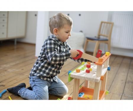 Eichhorn Werkbank - Rollenspiel - Produkte - www.eichhorn ...