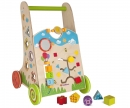 eichhorn Eichhorn Color, Activity Walker
