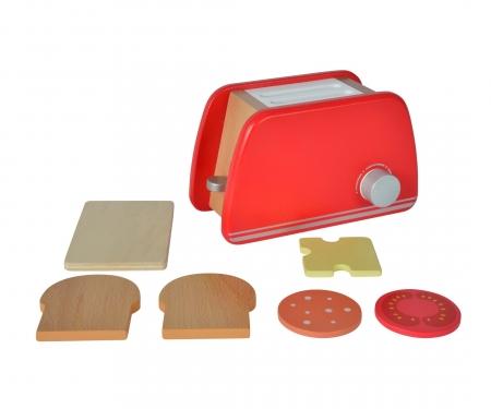 eichhorn Eichhorn Toaster