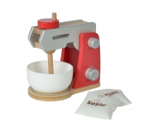 Eichhorn Food Mixer