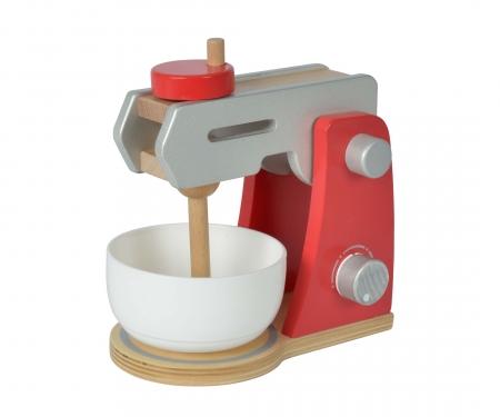 eichhorn Eichhorn Food Mixer