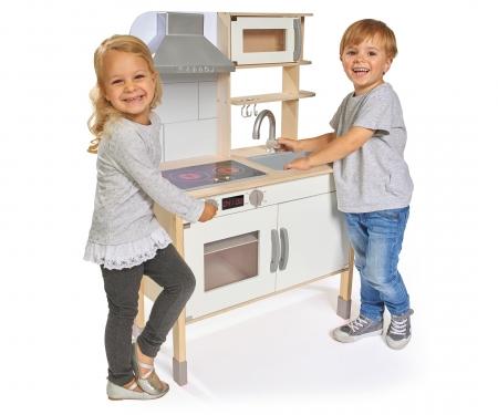 eichhorn Eichhorn Spielküche