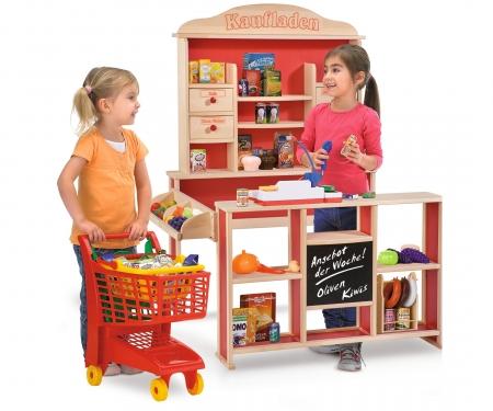 eichhorn Eichhorn Shop