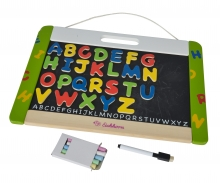 eichhorn EH Hanging-Magnetic Board