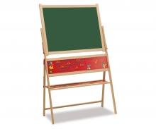 Eichhorn Magnetic Board