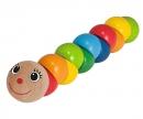 eichhorn Eichhorn Grasping Toy