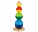 Eichhorn Beads Tower