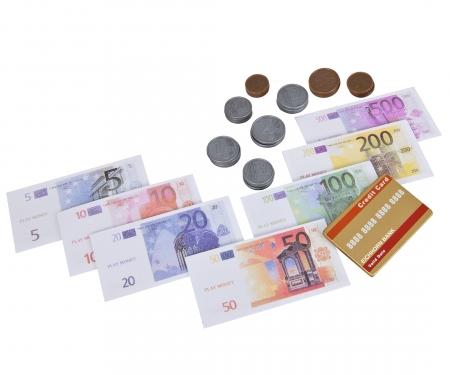 eichhorn Eichhorn Scanner Cash Register
