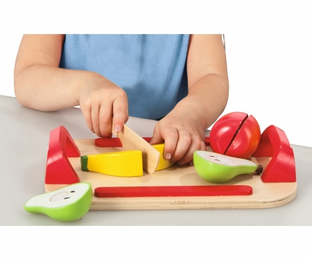 eichhorn Eichhorn Chopping Board