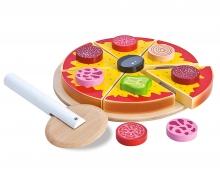 Eichhorn Pizza