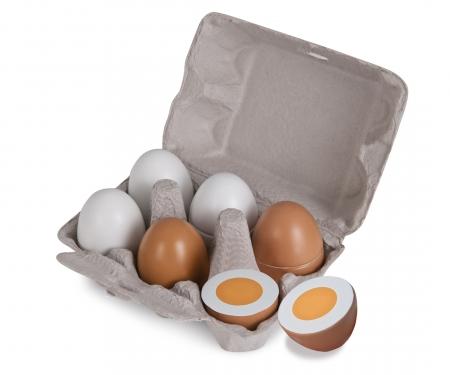 eichhorn Eichhorn Eggs