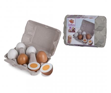 eichhorn Eichhorn Eier