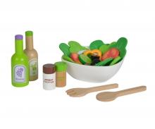 eichhorn Eichhorn Salat