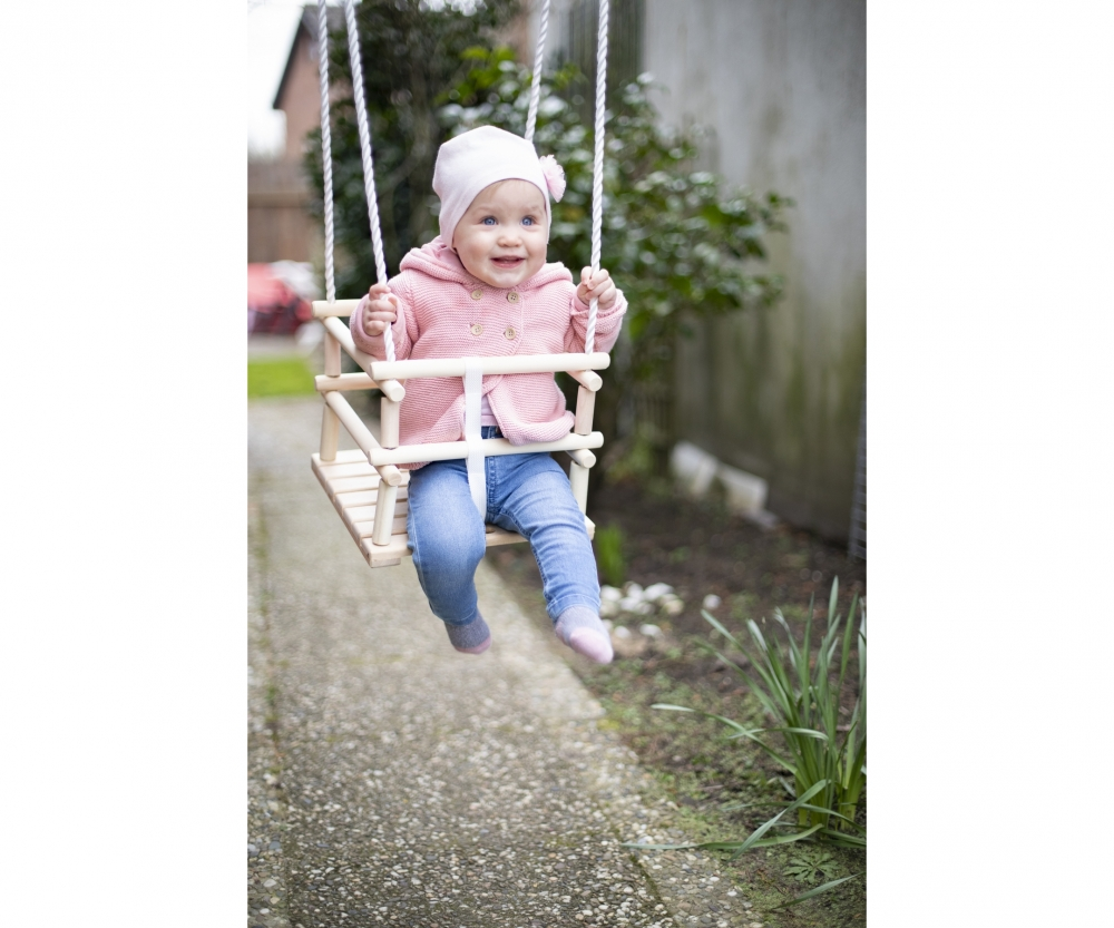 Eichhorn Outdoor Swing For Baby Outdoor Products Www