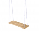 eichhorn Eichhorn Outdoor Swing