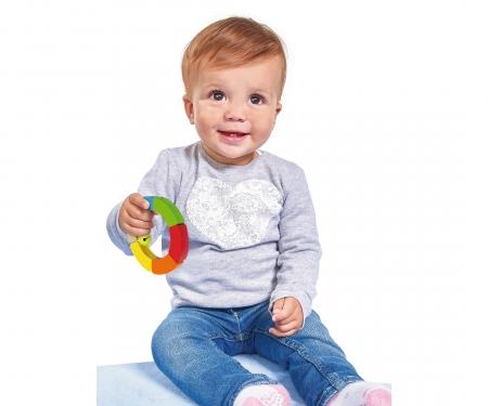 eichhorn Eichhorn Baby, Grasping Circle