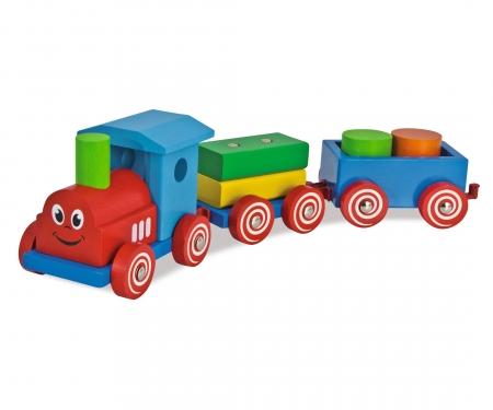 Spiele Im Zug